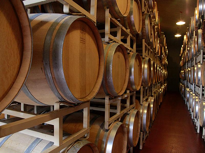 Quinta Ferreira Estate Winery